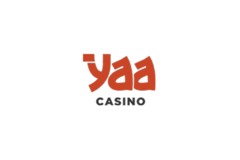 Yaa Casino Anmeldelse