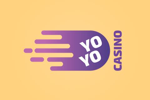 Yo Yo Casino Review