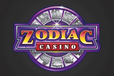 Zodiac Casino Anmeldelse